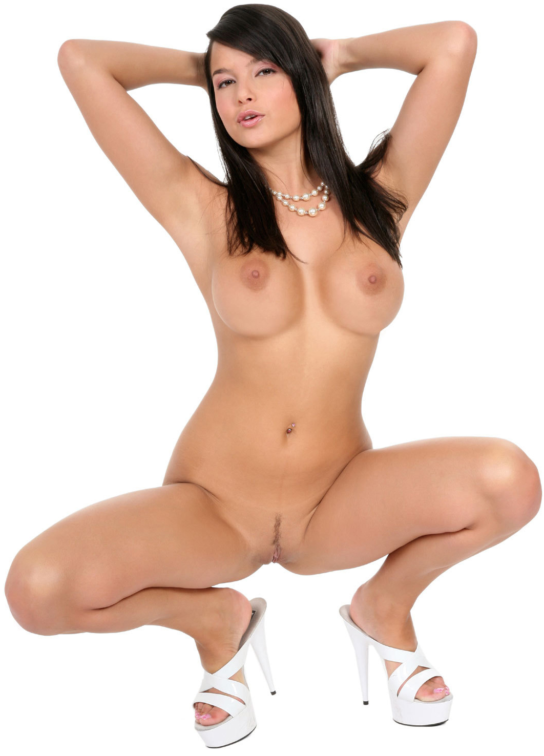 tiny tits porn high class independent london escorts